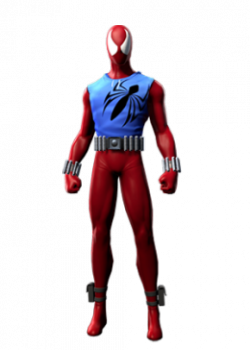 Spider-Man scarletspider.png