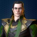 Loki.png
