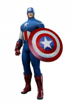 Captain America avengers.png