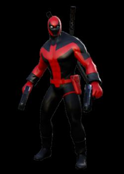 Deadpool ultimate.png