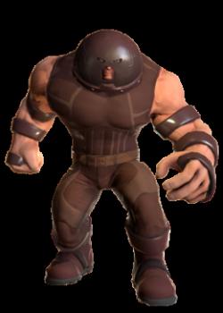Juggernaut unstoppable.png