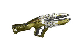 X5 Ghost Bulwark.png