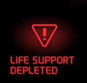 Hazard - Life Support Depleted.png