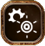 Icon Common Mod Choke.png