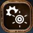 Icon Common Mod Choke.png