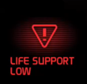 Hazard - Life Support Low.png