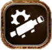 Icon Common Mod Scope.png