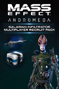 Salarian Infiltrator Multiplayer Recruit Pack - Normal.png