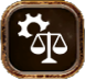 Icon Common Mod Stock.png