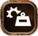 Icon Common Mod Materials.png