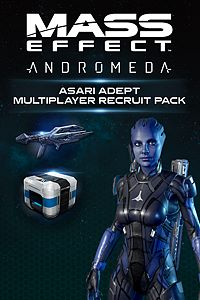 Asari Adept Multiplayer Recruit Pack - Normal.png