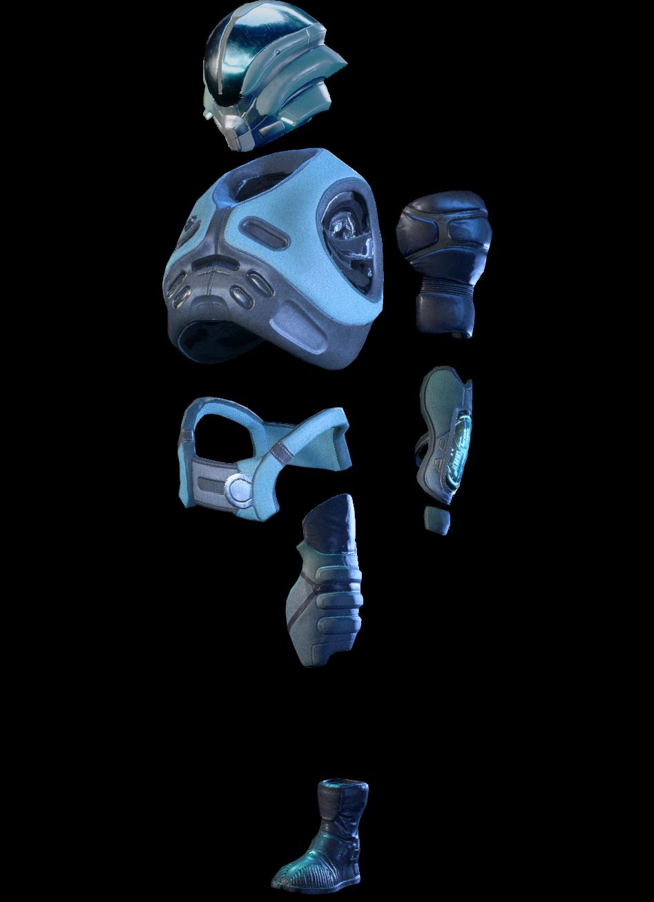 Angaran Armor Mass Effect Andromeda Wiki