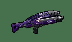M-8 Avenger Concussive.png