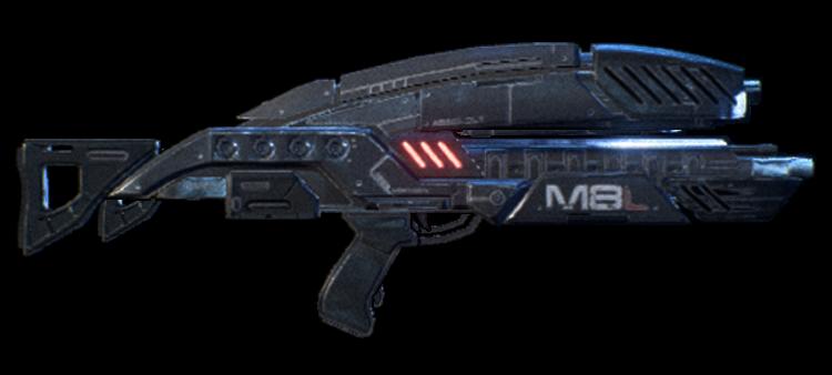 Reciclaje Bártulos M-8_Avenger