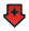 Tutorials - Revive Icon.png