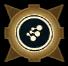 Biotic Power Kills Bronze Medal.png