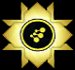 Biotic Power Kills Gold Medal.png