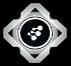 Biotic Power Kills Silver Medal.png