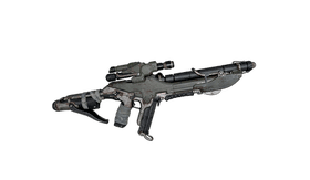 Kishock Harpoon Gun MP.png