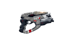 N7 Eagle MP.png