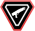 Asari Commando 3 - Precision Icon.png