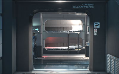 Crew Quarters.png
