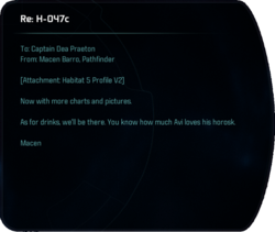 Re: H-047c