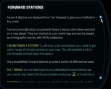 Tutorials - Forward Stations Crop 1.png