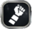 Uncommon Arms Icon.png