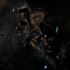 Jirayder Remnant wreckage.png