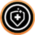 Shield Boost 5b - Shield Burst Icon.png