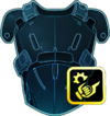 Fusion Mod of Battering.png