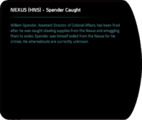 NEXUS (HNS) - Spender Caught (exiled).png