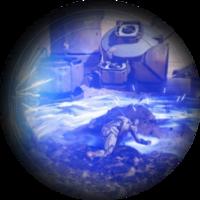 Nova (multiplayer)