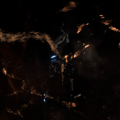 Kindrax starship wreckage.png