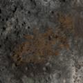 Mosiiba beryllium deposit.png
