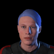 Scott Hairstyle 22 Blue.png