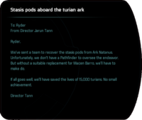 Stasis pods aboard the turian ark (no pathfinder).png