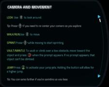 Tutorials - Camera and Movement Crop 1.png
