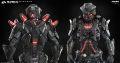 Remnant Armour Suit.jpg