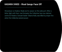 KADARA (HNS) - Rival Gangs Face Off (Reyes wins).png