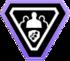 Survivalist 5b - Barrier Reinforcement Icon.png