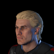 Scott Hairstyle 5 Blond.png