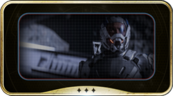 Apex Mastery - Gold Nameplate.png