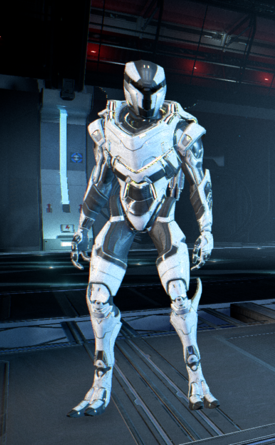 Turian Soldier Default.png