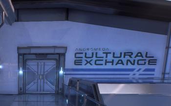 CEC Cultural Exchange.png