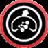 Barricade 5b - Power Feedback Icon.png
