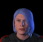 Scott Hairstyle 20 Blue.png