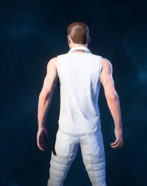 Casual Outfit - Athletic - Back - Scott.png