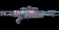 N7 Valiant IV
